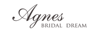 Agnes Bridal Dream