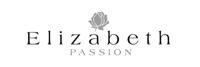 Elizabeth Passion